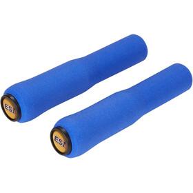 ESI Fit SG Puños, azul